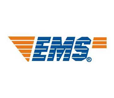 EMS Rates
