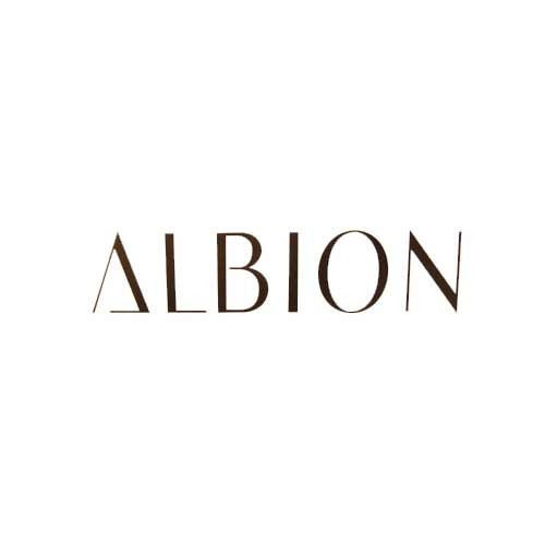 Albion Shopjbp Shop Japanese Beauty Products
