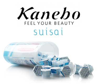 Kanebo-Suisai