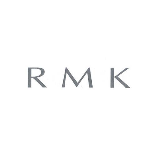 Rmk Shopjbp Shop Japanese Beauty Products