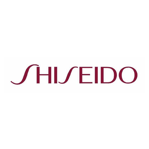 Shiseido | ShopJBP - Shop Japanese Beauty Products