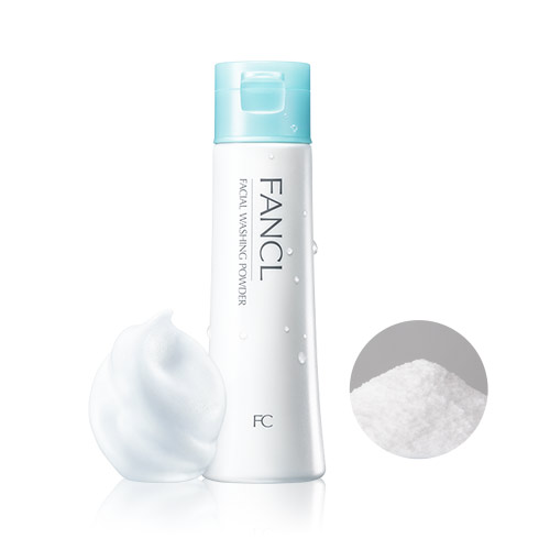 FANCL-Facial-Washing-Powder-50g