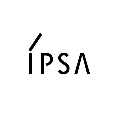 Ipsa Shopjbp Shop Japanese Beauty Products