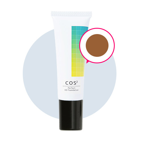 CosCos-Perfect-HD-Foundation-Tan-30g