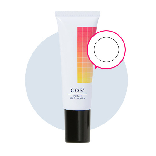 CosCos-Perfect-HD-Foundation-White-30g