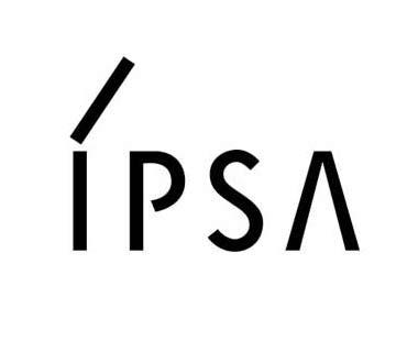 Ipsa-news