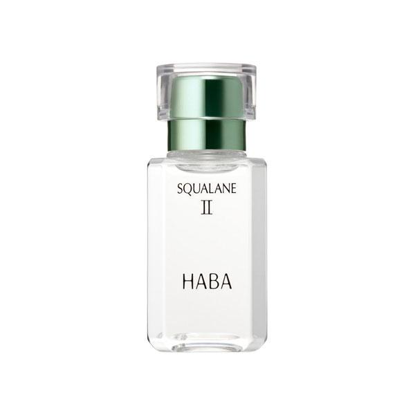 Haba-Squalane-II