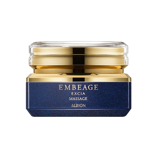 Albion-Embeage-Massage-80g