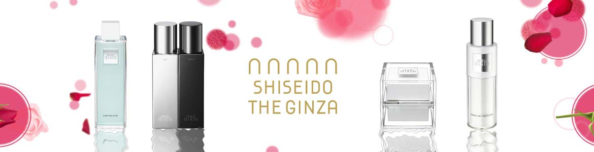 The-Ginza