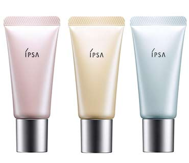 Ipsa-Base-Makeup-News