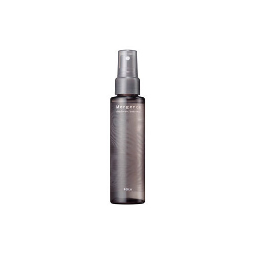 POLA-Mergence-Deodorant-Body-Mist