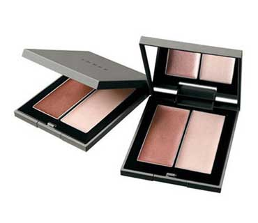 THREE-Shimmering-Glow-Duo-News