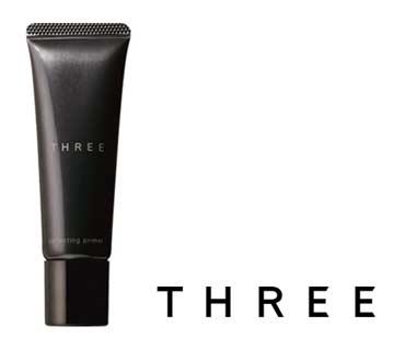 Three-Base-Makeup-News