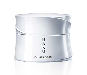 Shiseido-Haku-Deep-Moisture-News
