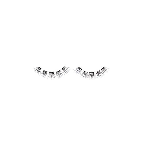 9eb4dff7b43 Shu Uemura – False Eyelashes – Partial Flare | ShopJBP – Shop ...