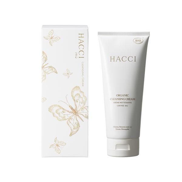HACCI1912-Cleansing-Cream