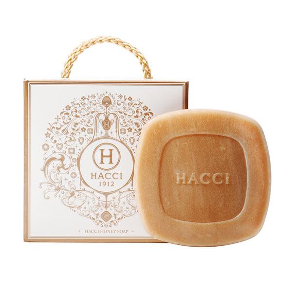 HACCI1912-Honey-Soap