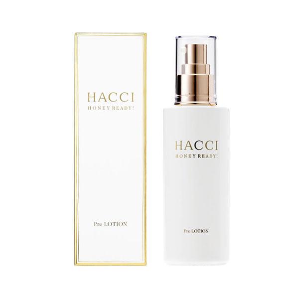 HACCI1912-Pre-Lotion-Honey-Ready
