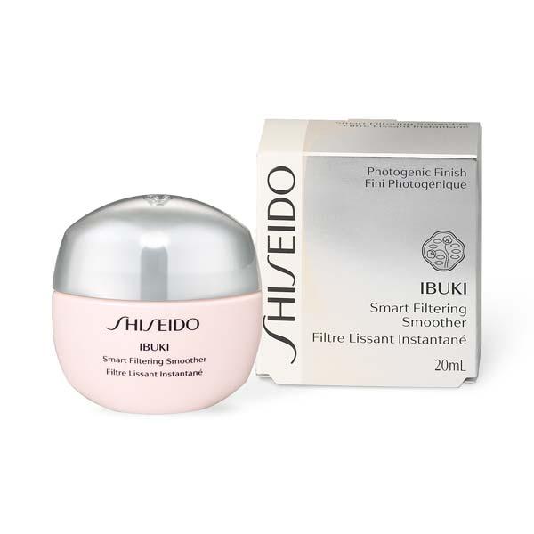 Shiseido-IBUKI-Smart-Filtering-Smoother