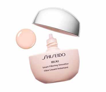 Shiseido-Ibuki-smart--filtering-smoother