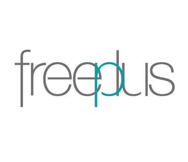 Kanebo-Freeplus