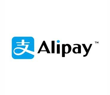 News-Alipay