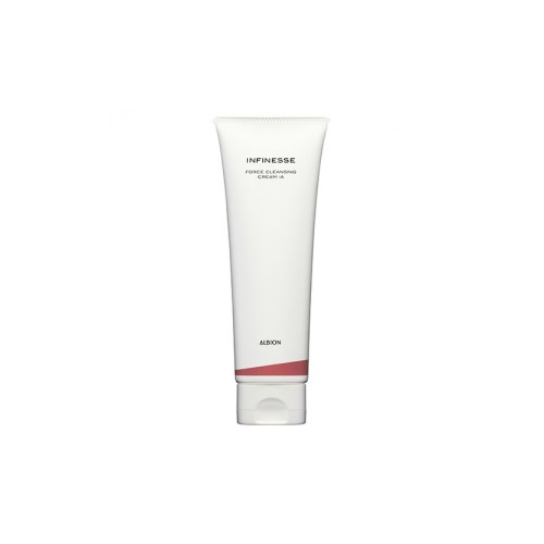 Albion-Infinesse-Force-Cleansing-Cream-IA-170g