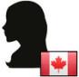 Testimonial from Canada