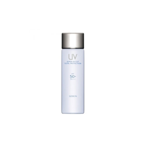 Albion UV Cut Total Protection 60ml