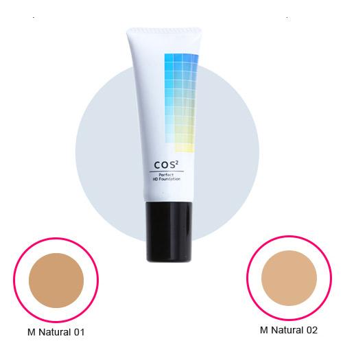 CosCos-Perfect-HD-Man-Options