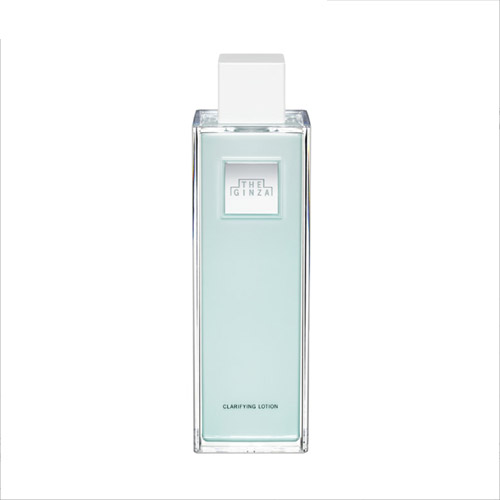 The-Ginza-Clarifying-Lotion