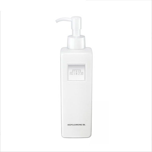 The-Ginza-Deepcleansing-Oil