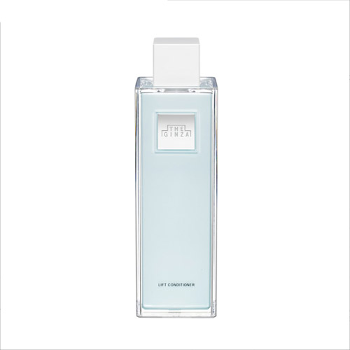 The-Ginza-Lift-Conditioner