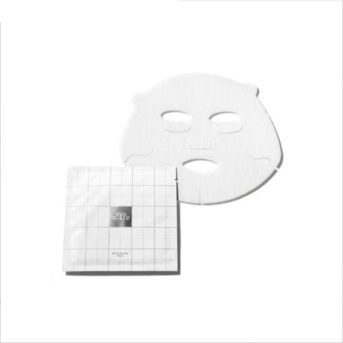 The-Ginza-Moisturizing-Mask