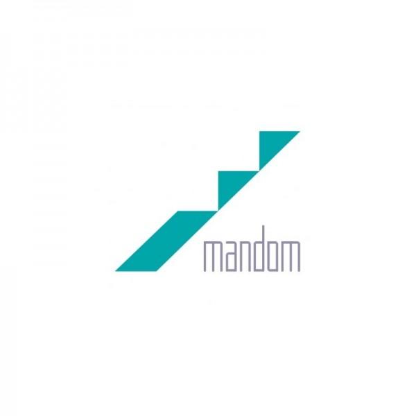 Unicharm Mandom