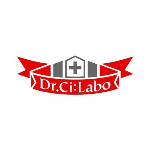 Dr Ci:Labo