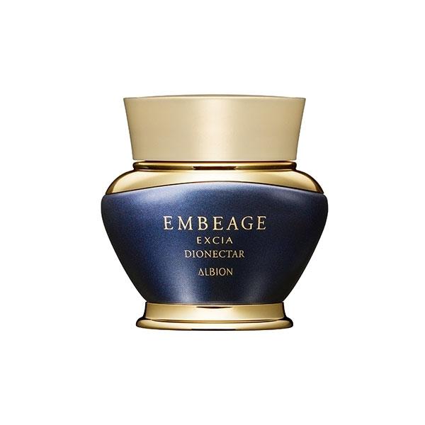 EMBEAGE