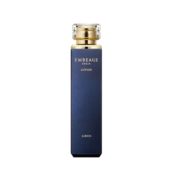 Albion-Embeage-Lotion-200ml