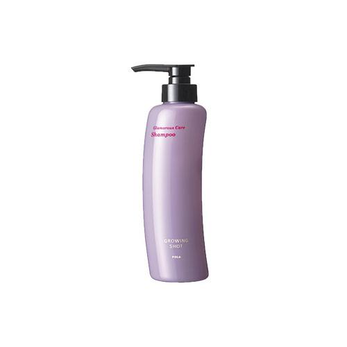 POLA-Growing-Shot-Glamorous-Care-Shampoo