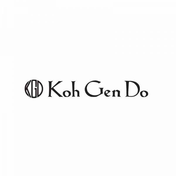 Koh Gen Do