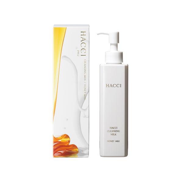HACCI1912-Cleansing-Milk