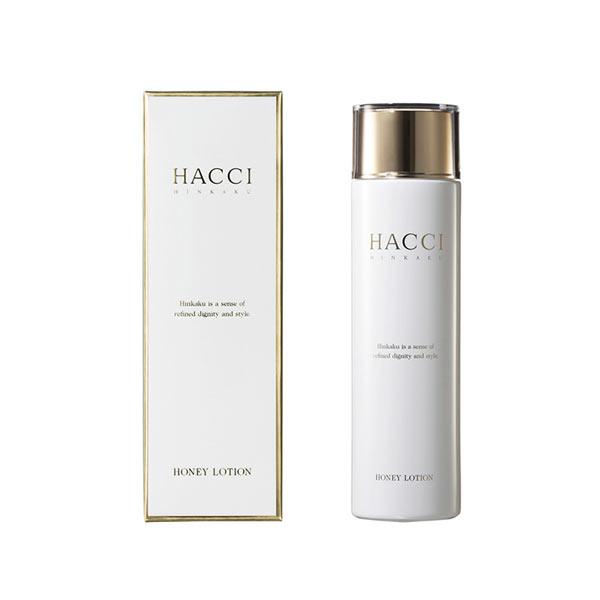 HACCI1912-Moisturizing-Honey-HINKAKU