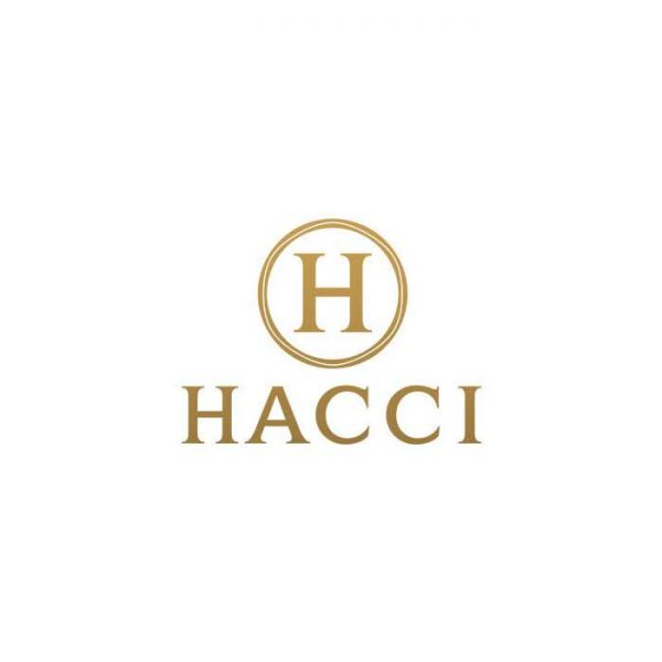 HACCI1912