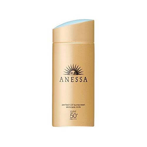 Shiseido-ANESSA-Perfect-UV-Skincare-Milk