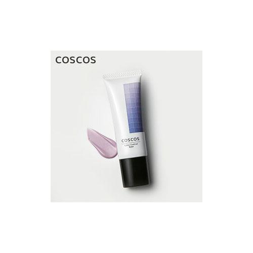 color-control-base-purple