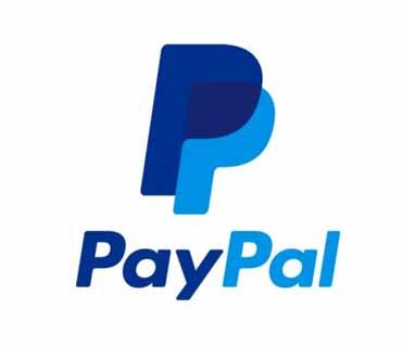 PayPal-News